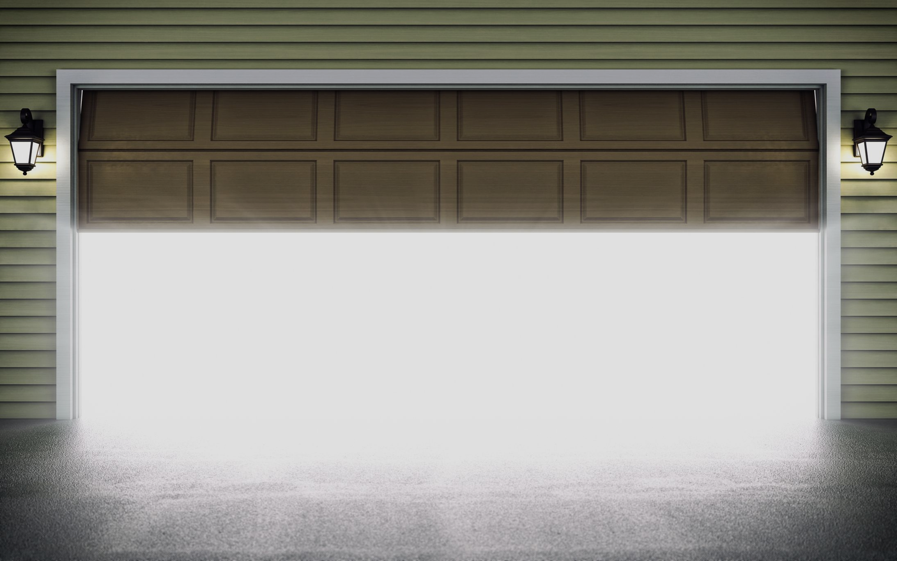 Aaa garage door repair sun prairie for Garage gate repair