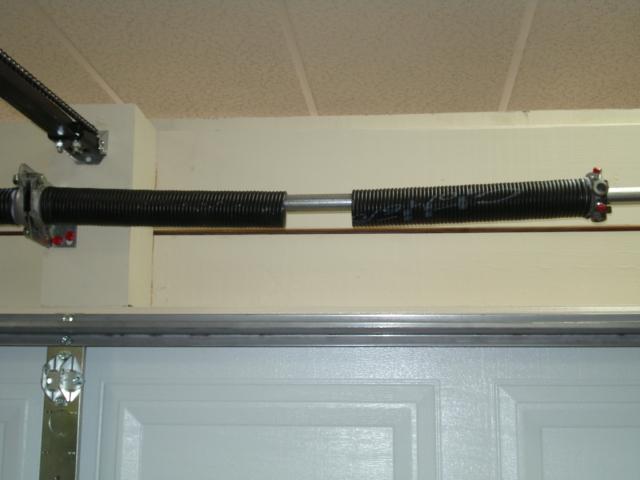 Aaa Garage Door Repair Sun Prairie