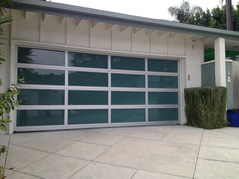 Affordable Garage Door Repair Sun Prairie